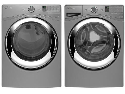 l'ensemble incluant laveuse à chargement frontal 5 pi3 et sécheuse électrique à vapeur 7,3 pi3 Duet.jpg