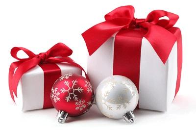 Cadeaux Noël.jpg