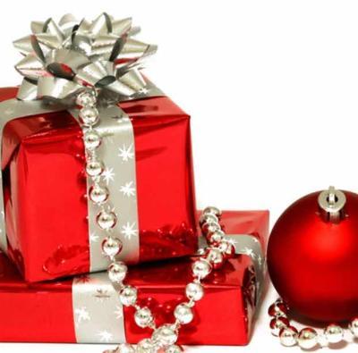 Cadeaux Best Buy.jpg