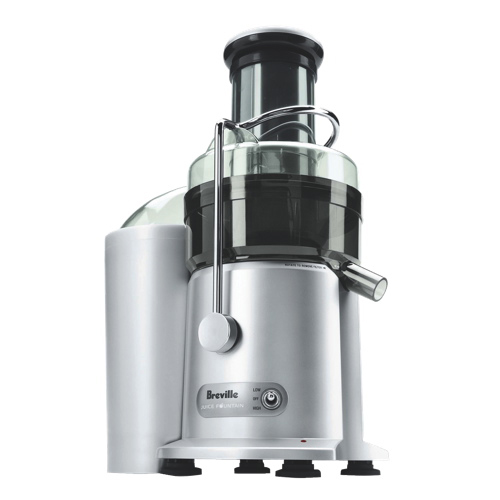 Centrifugeuse Juice Fountain Plus de Breville.jpg