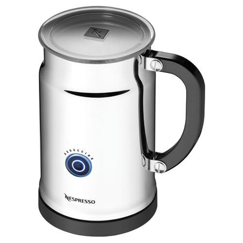 Émulsionneur de lait Aeroccino Plus de Nespresso.jpg