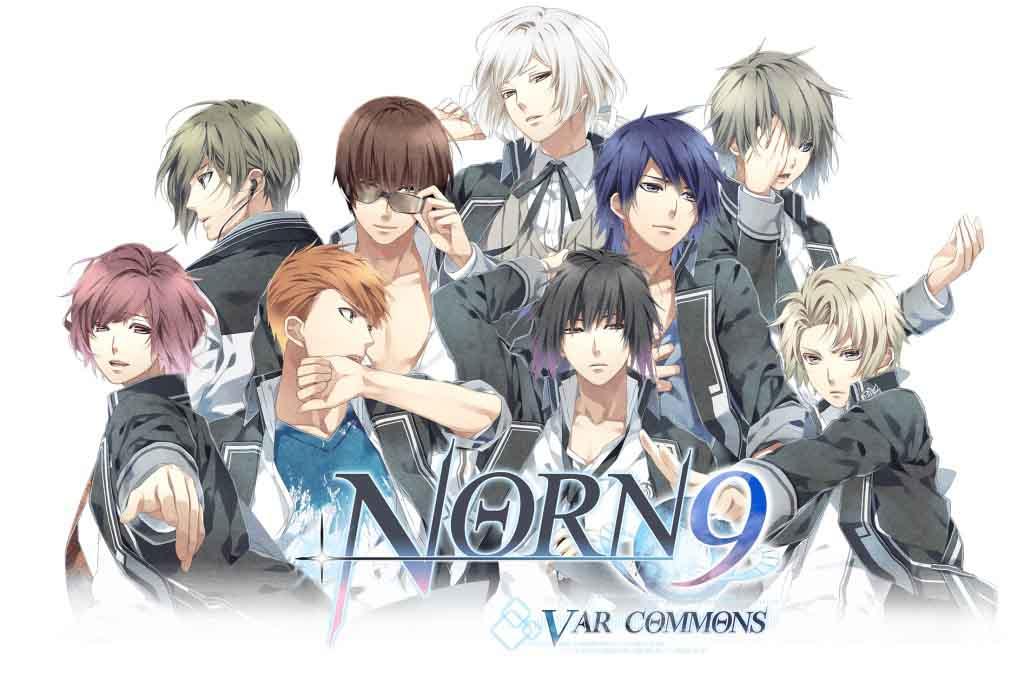 Norn9 Var Commons.jpg