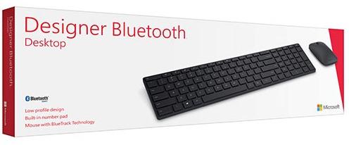 BluetoothKeyboard.jpg