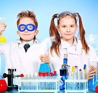 LGR-BAN-DC-Developper-l-esprit-scientifique-des-enfants.jpg