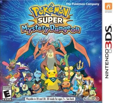 PokémonPochette.jpg