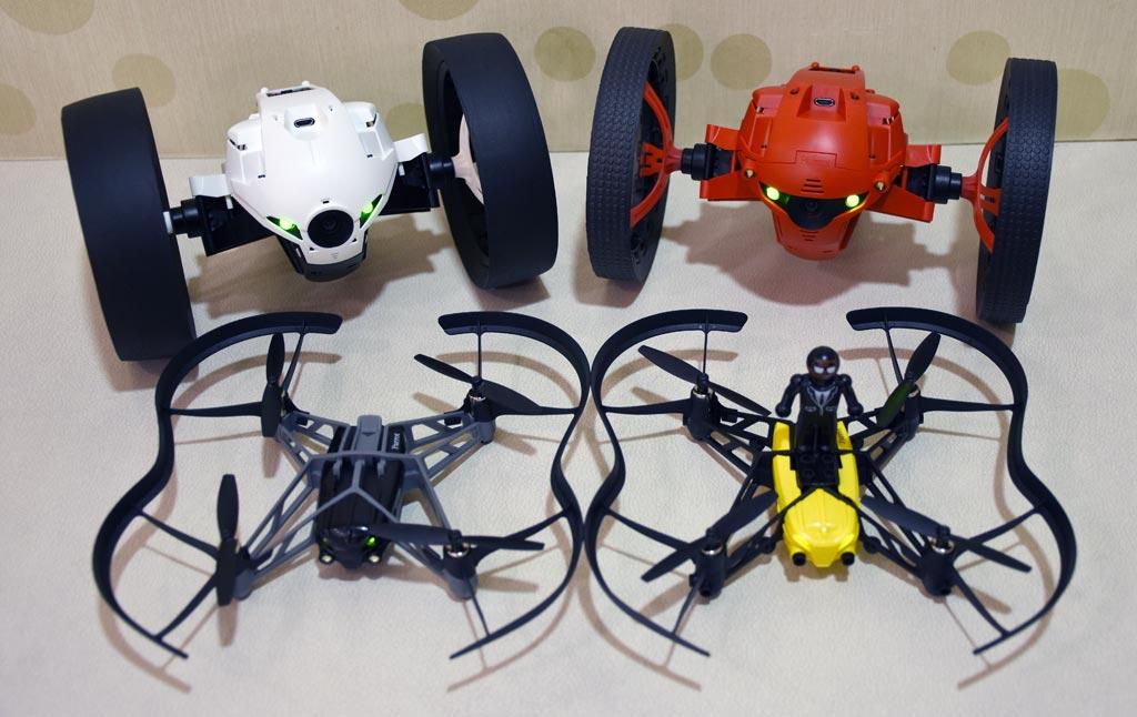 minidrones.jpg