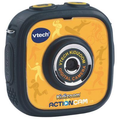 vtech2.jpg