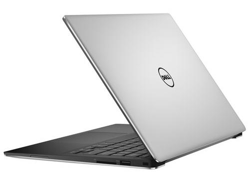 XPS 13 de Dell.jpg