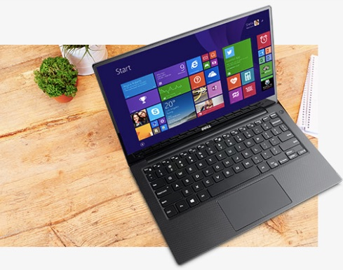 Dell XPS 13 13po.jpg