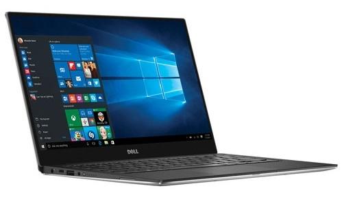 UltrabookMC 13,3 po de Dell.jpg
