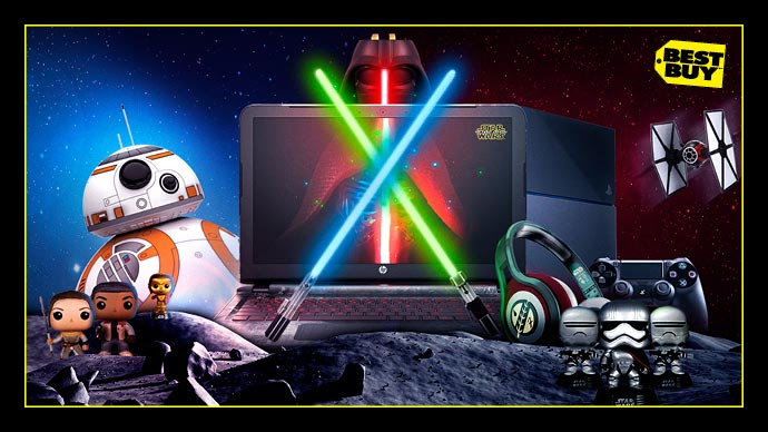 BestStarWarsContest_690x388_2.jpg
