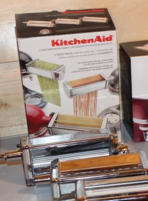 kitchenaid4.jpg