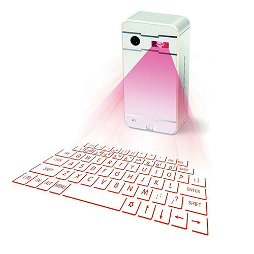 tabletteacee3.jpg