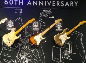 fender 60th anniversary.JPG