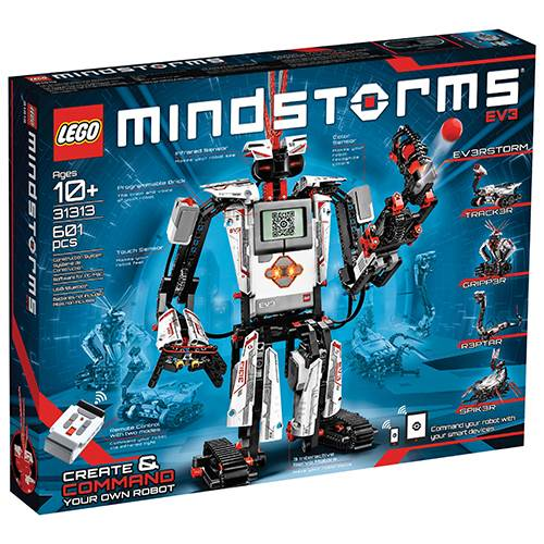 mindstorms-Optimized.jpg