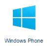 windows phone.JPG
