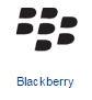 bberry.JPG