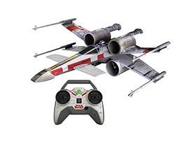 xwing-fighter.jpg