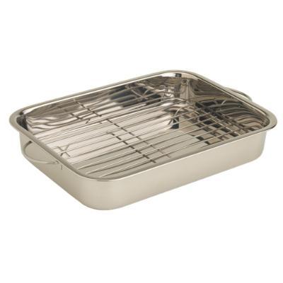 Roasting pan.jpg