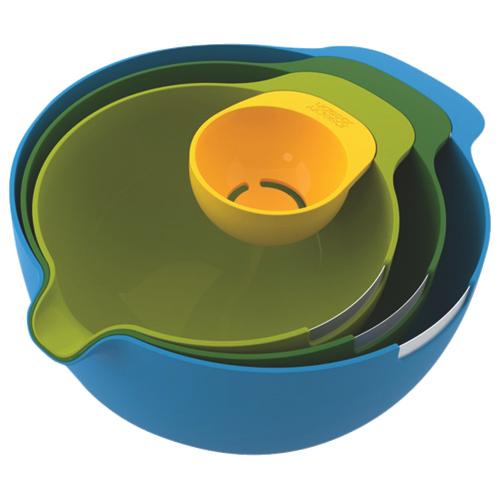 mixing bowls joseph.jpg