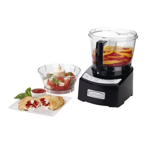 cuisinart food processor.jpg