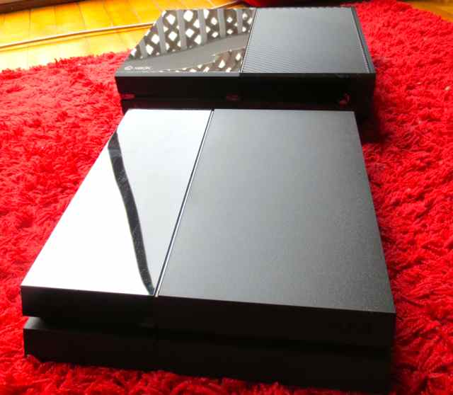XboxOnedeballage1.jpg