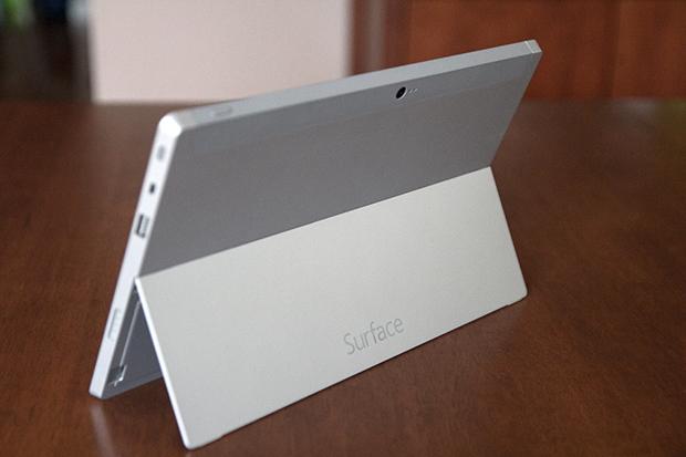 Surface2_pied_pos1.jpg