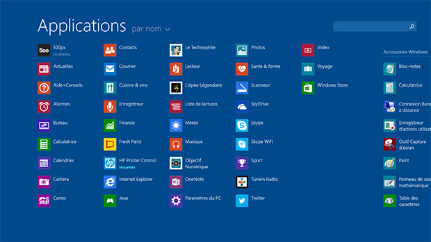 Surface2_capture_All_Apps.jpg