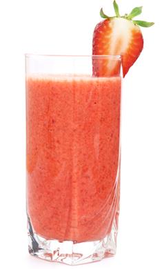 strawberry juice.jpg