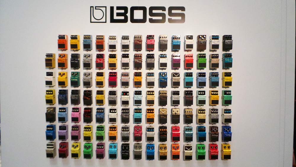 Boss-Guitar-Effects-Pedals.jpg