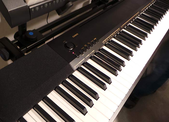 Casio-keyboards.jpg