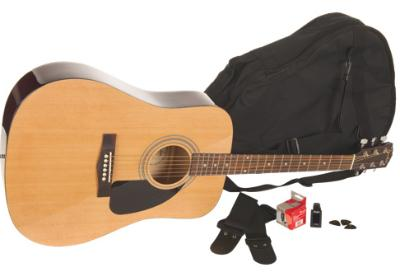 beginner guitar package.jpg