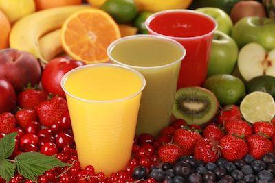 fruit smoothies.jpg