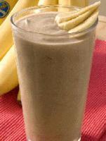 frappé aux bananes.jpg