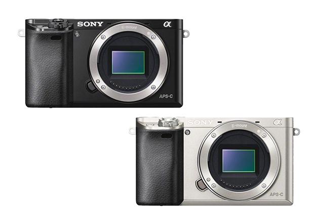 Sony_A6000.jpg