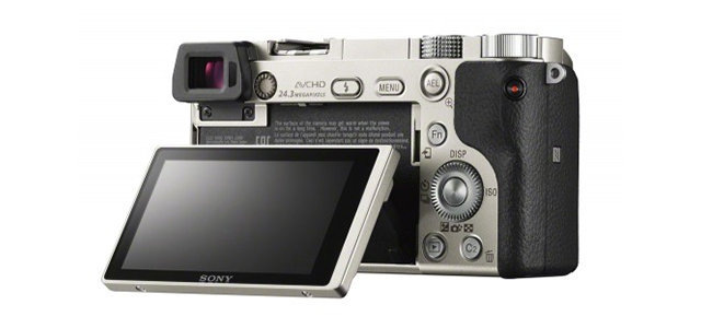 Sony_A6000_Back.jpg