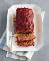 Martha Stewart meatloaf.jpg
