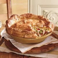 chicken pot pie comfort food.jpg