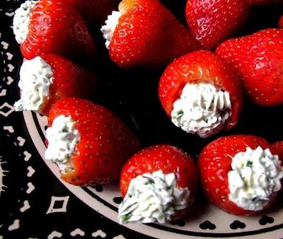 valentine fraises.jpg