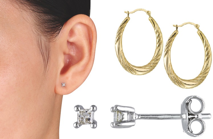 Faites plaisir votre valentine avec ces bijoux for Achat de maison sans mise de fond