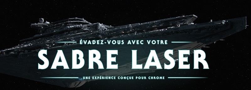 LaserChrome.JPG