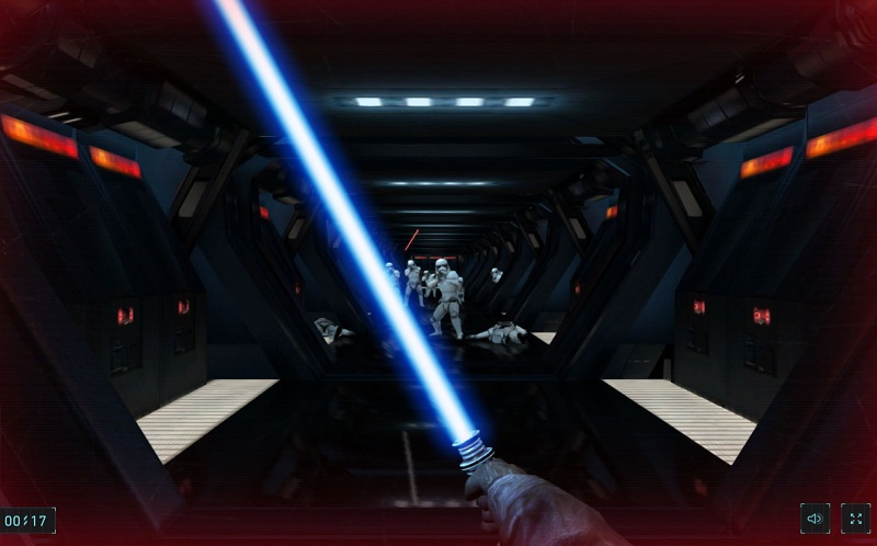 LaserChrome1.JPG