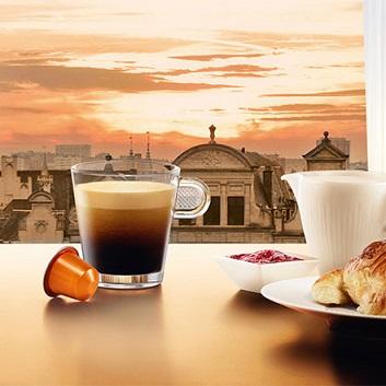 nespresso-mc-1.jpg