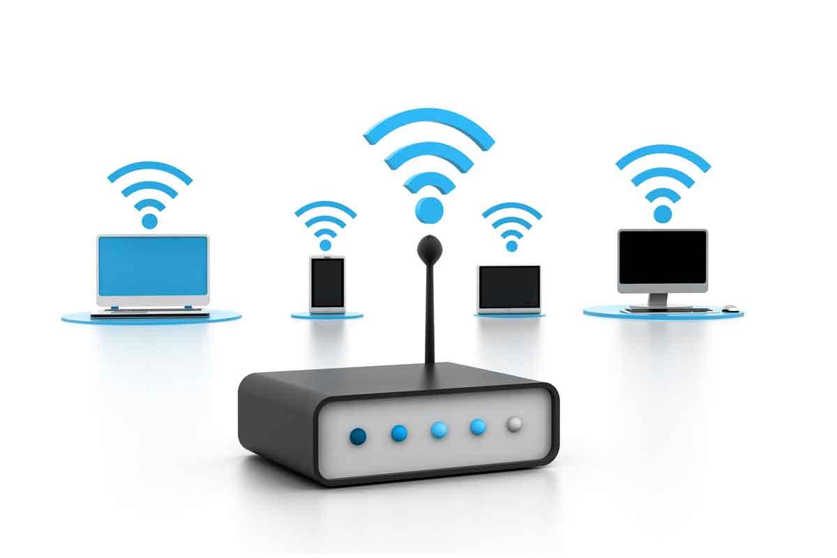 use-wifi-network-op.jpg