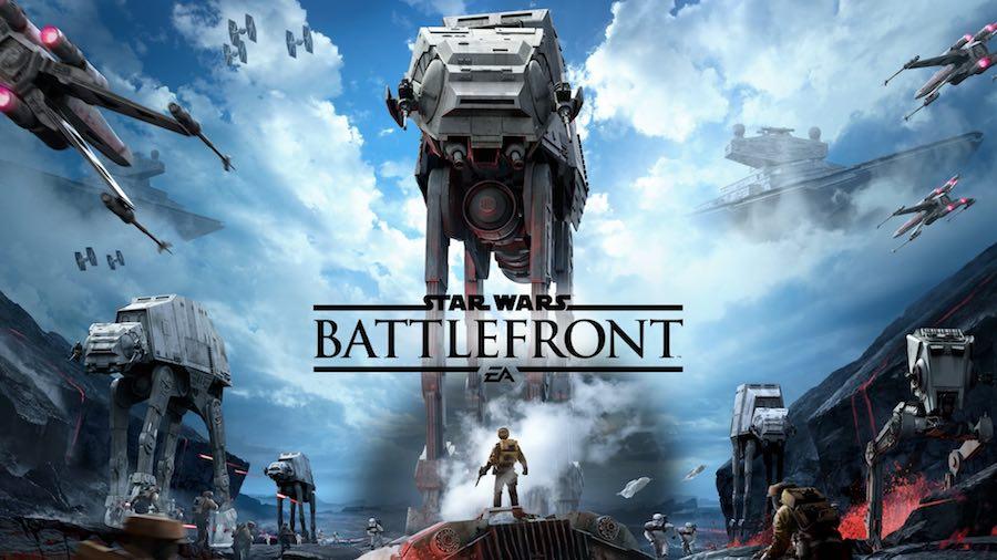 battlefront2.jpg