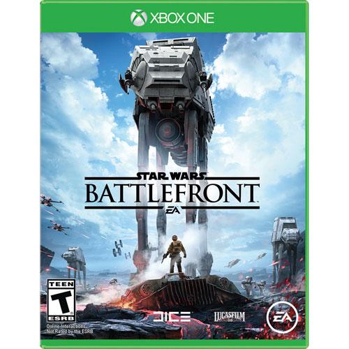 battlefront3.jpg