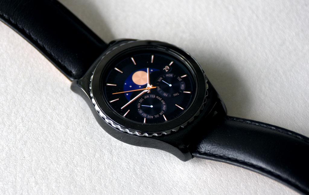 gearwatch.jpg