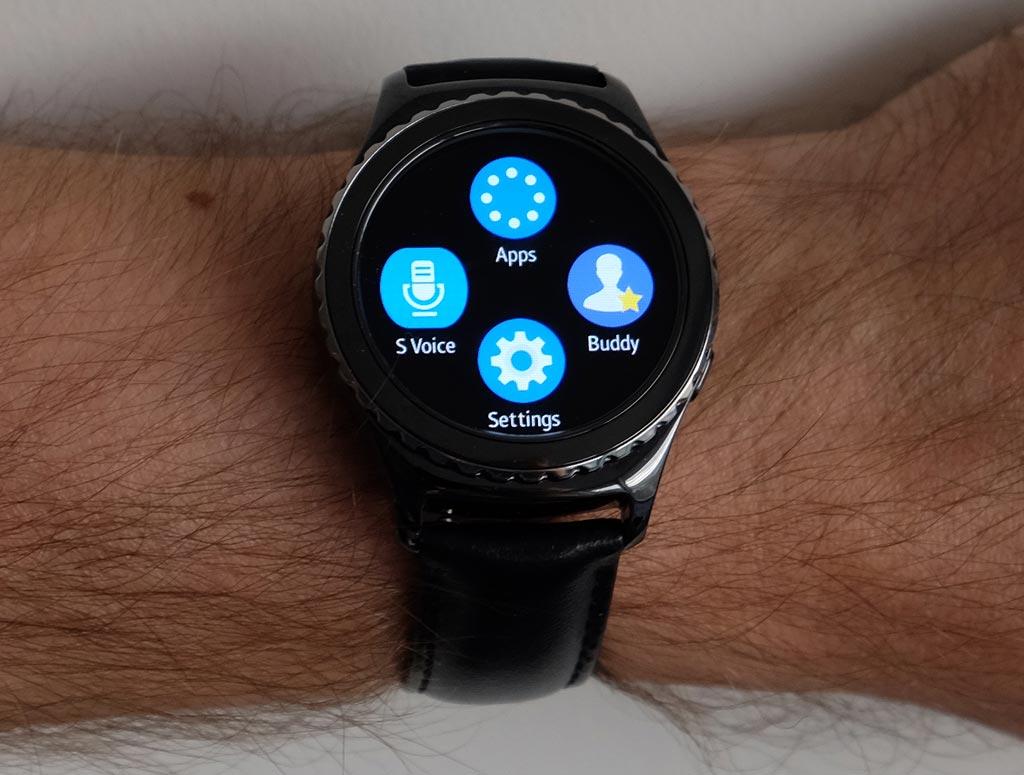 gearwatch2.jpg