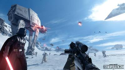 Star Wars Battlefront AT-AT.jpg