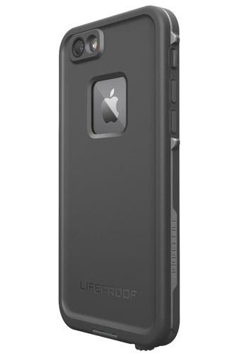 Étui rigide ajusté FR de LifeProof pour iPhone 6.jpg